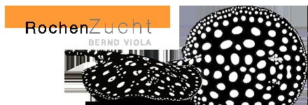 Logo Rochenzucht